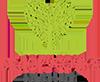 лого Белорусочка