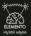 лого+