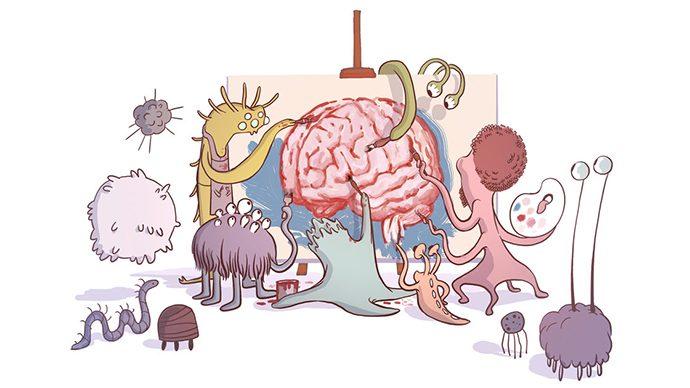 микробиотка